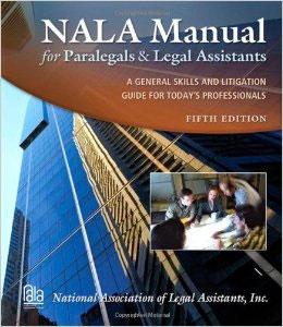 NALA-Manual