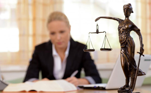 Paralegal Experts