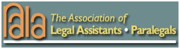 The-National-Association-of-Legal-Assistants